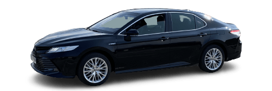 Voiture Chauffeur Prive VTC Grenoble